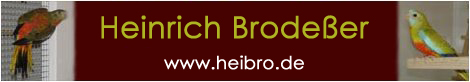 http://www.heibro.de/